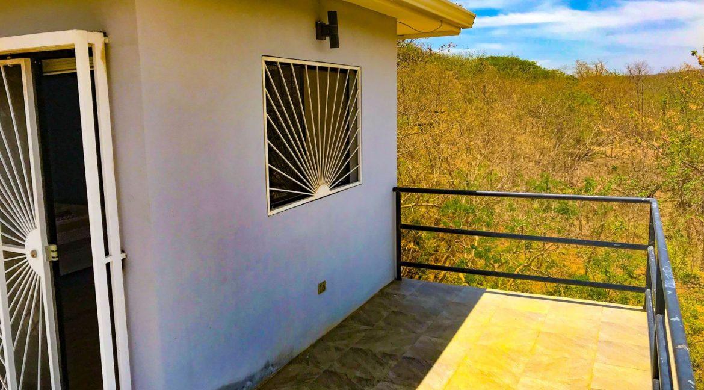 Marsella-House-for-Sale-Real-Estate-Nicaragua-11-min