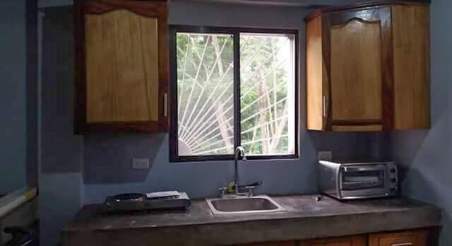 Marsella-House-for-Sale-Real-Estate-Nicaragua-12-min