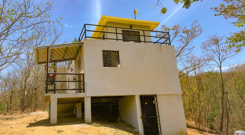 Marsella-House-for-Sale-Real-Estate-Nicaragua-13-min