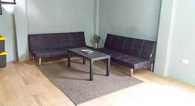 Marsella-House-for-Sale-Real-Estate-Nicaragua-3-min