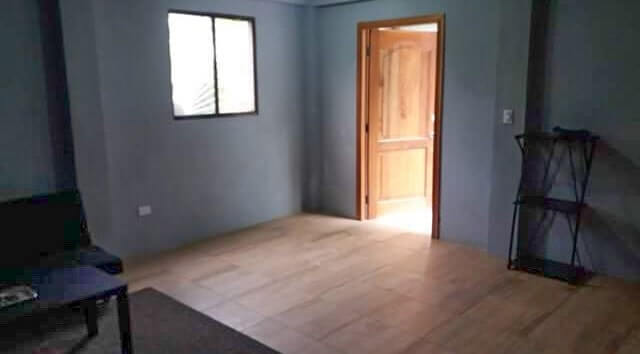 Marsella-House-for-Sale-Real-Estate-Nicaragua-6-min
