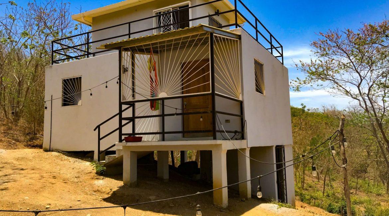 Marsella-House-for-Sale-Real-Estate-Nicaragua-7-min