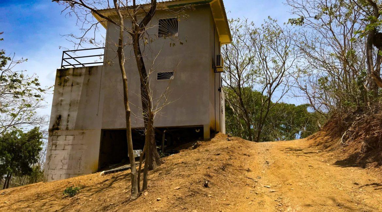 Marsella-House-for-Sale-Real-Estate-Nicaragua-8-min