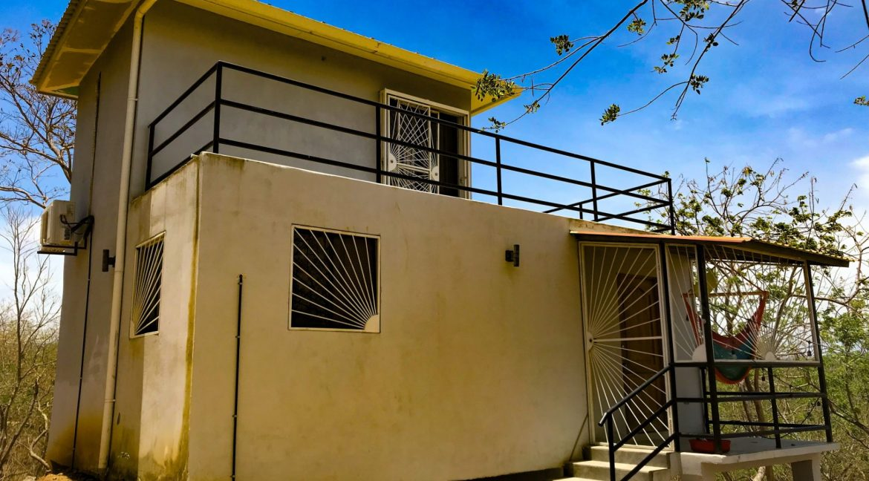 Marsella-House-for-Sale-Real-Estate-Nicaragua-9-min