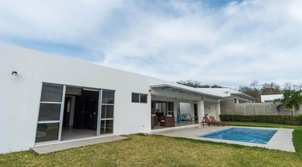 Modern-Dream-Home-San-Juan-Del-Sur-16-1536x1024