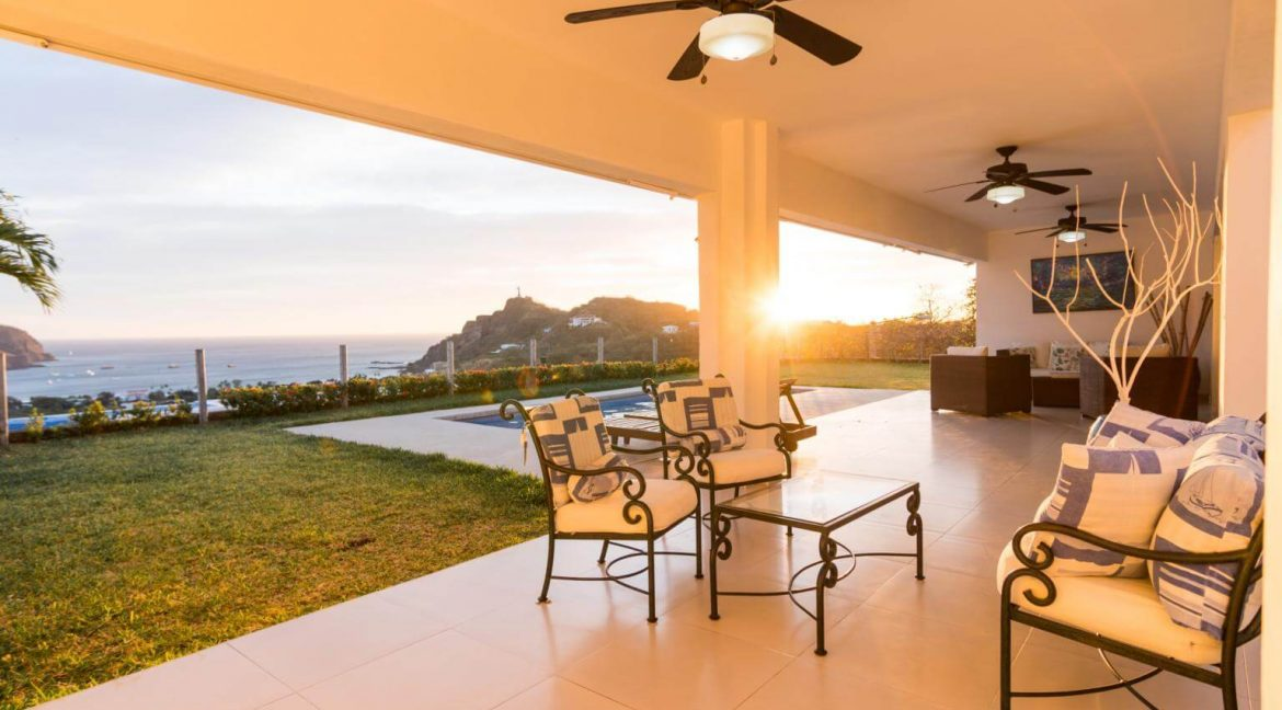 Modern-Dream-Home-San-Juan-Del-Sur-2-1536x1024