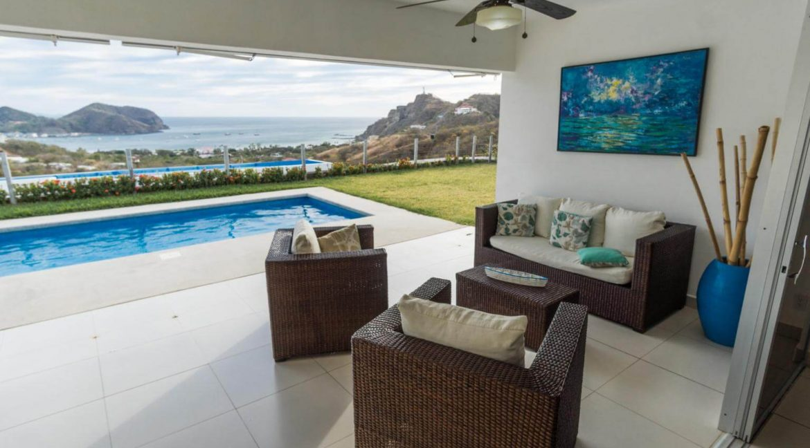 Modern-Dream-Home-San-Juan-Del-Sur-21-1536x1024