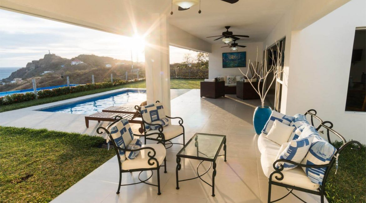 Modern-Dream-Home-San-Juan-Del-Sur-24-1536x1024