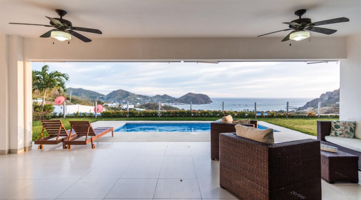 Modern-Dream-Home-San-Juan-Del-Sur-27-1536x1024