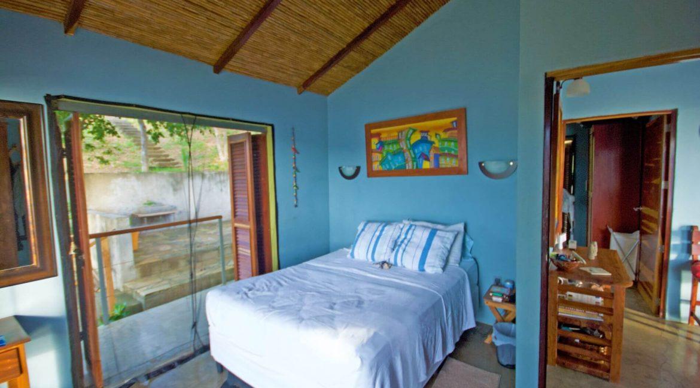 Ocean-View-Home-For-Sale-San-Juan-Del-Sur-10