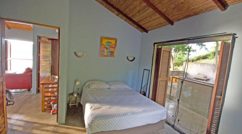Ocean-View-Home-For-Sale-San-Juan-Del-Sur-11