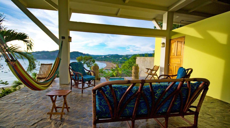 Ocean-View-Home-For-Sale-San-Juan-Del-Sur-12