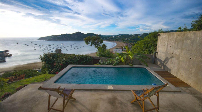 Ocean-View-Home-For-Sale-San-Juan-Del-Sur-13