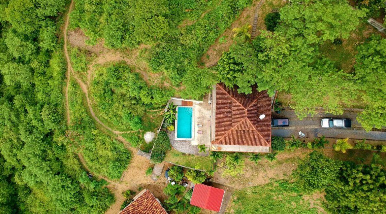 Ocean-View-Home-For-Sale-San-Juan-Del-Sur-3