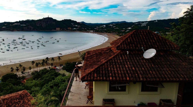 Ocean-View-Home-For-Sale-San-Juan-Del-Sur-4
