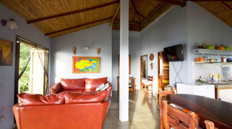 Ocean-View-Home-For-Sale-San-Juan-Del-Sur-5