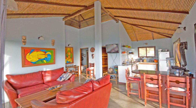 Ocean-View-Home-For-Sale-San-Juan-Del-Sur-6