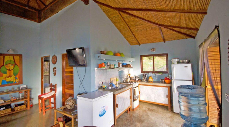 Ocean-View-Home-For-Sale-San-Juan-Del-Sur-8