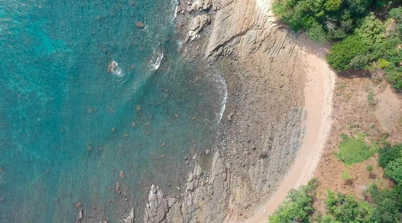 Oceanfront-Lot-on-Private-Cove-San-Juan-Del-Sur-5-1200x797