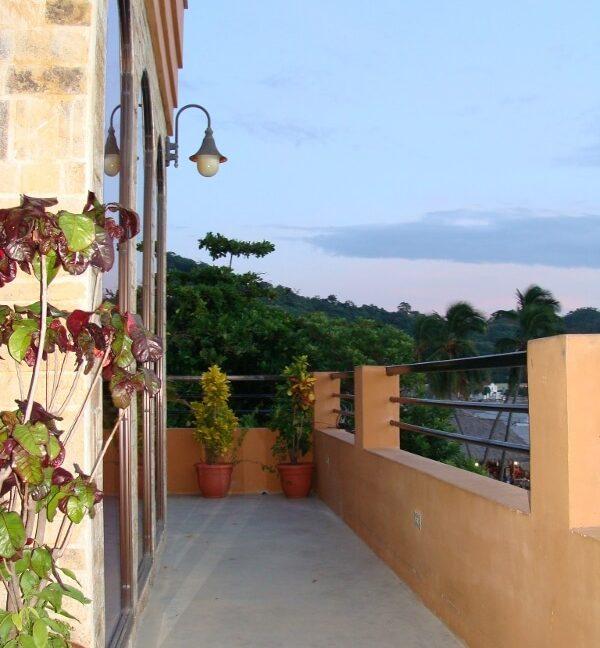 Penthouse-San-Juan-Del-Sur-13