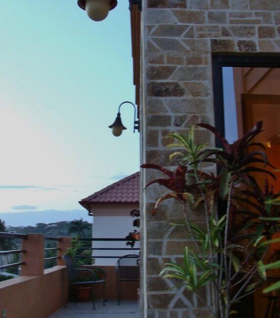 Penthouse-San-Juan-Del-Sur-15
