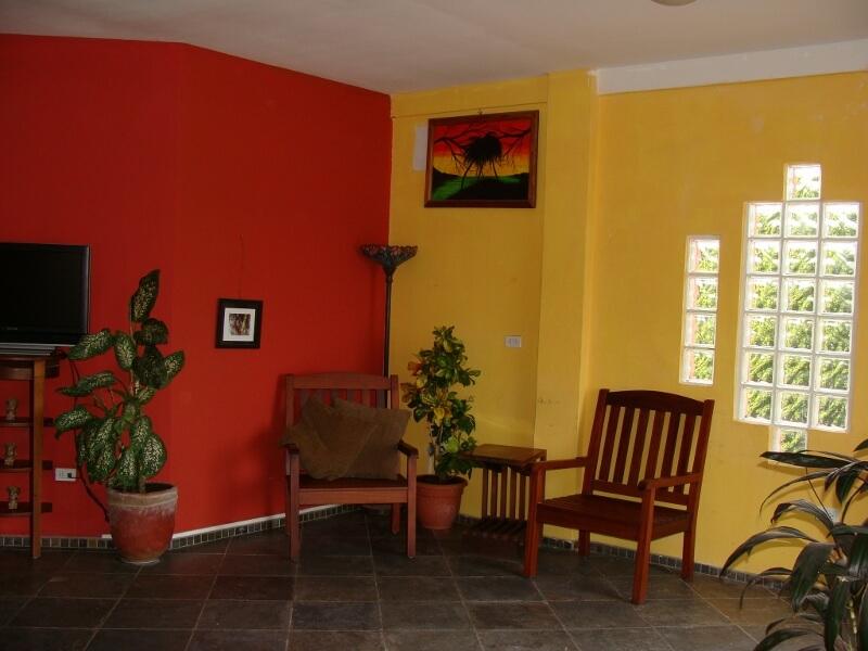 Penthouse-San-Juan-Del-Sur-18