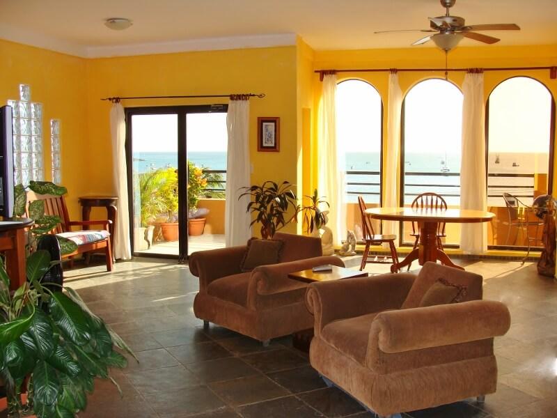 Penthouse-San-Juan-Del-Sur-3