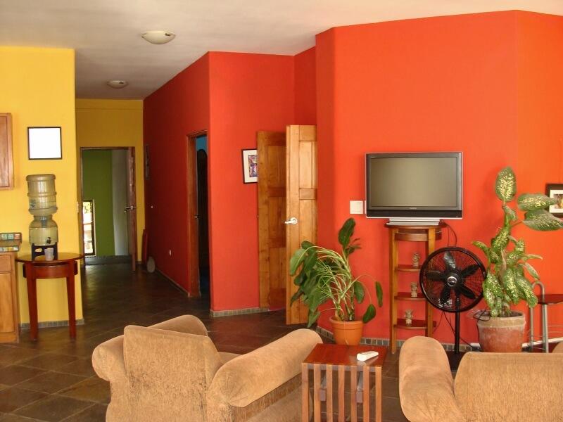 Penthouse-San-Juan-Del-Sur-5
