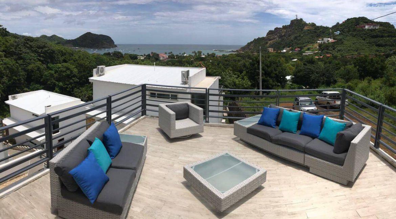 Property-For-Sale-San-Juan-Del-Sur-1