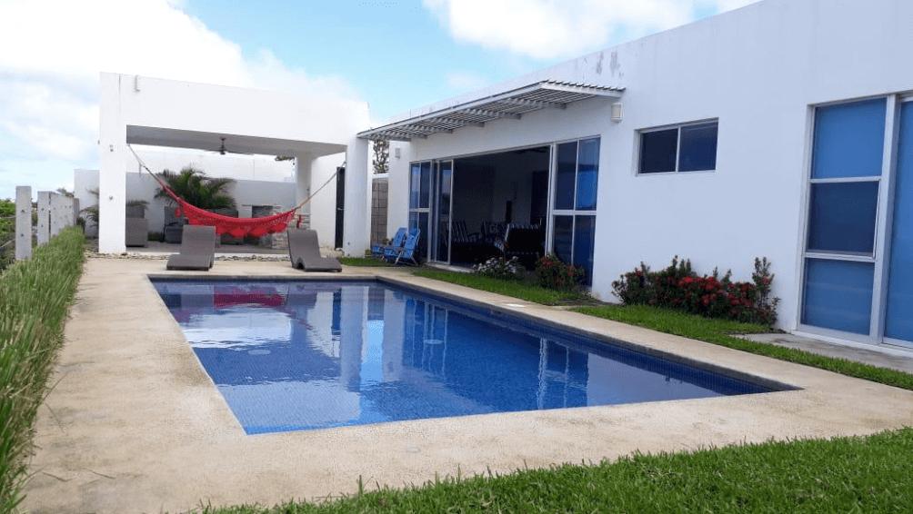 Property-For-Sale-San-Juan-Del-Sur-2