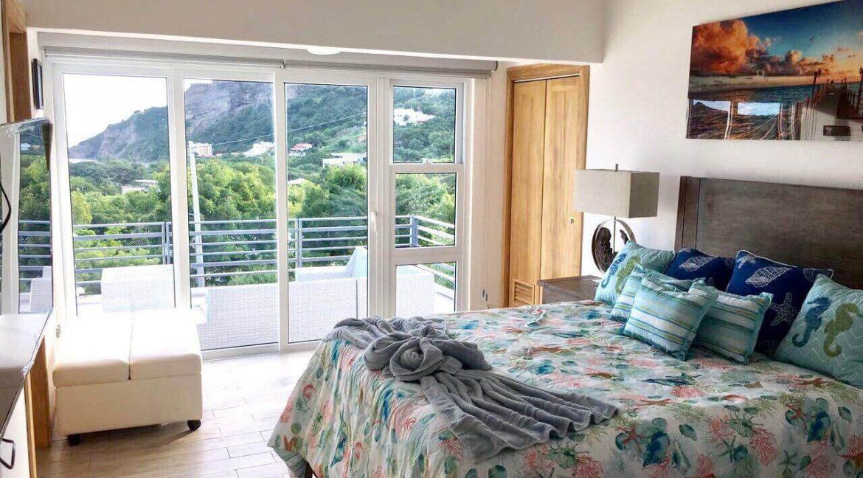 Property-For-Sale-San-Juan-Del-Sur-3