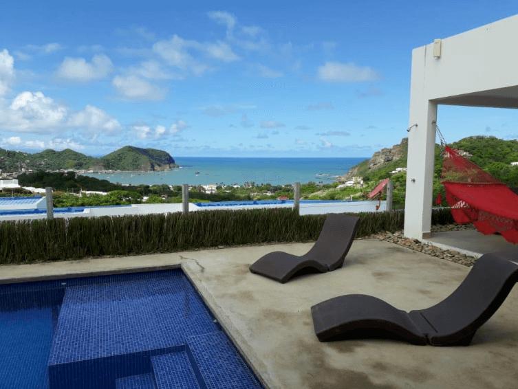 Property-For-Sale-San-Juan-Del-Sur-3-1