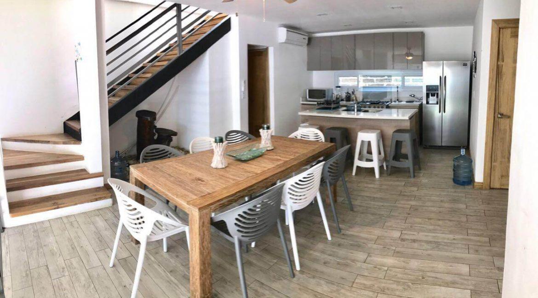 Property-For-Sale-San-Juan-Del-Sur-4