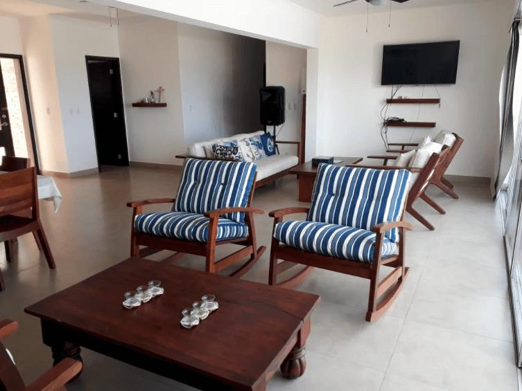 Property-For-Sale-San-Juan-Del-Sur-5