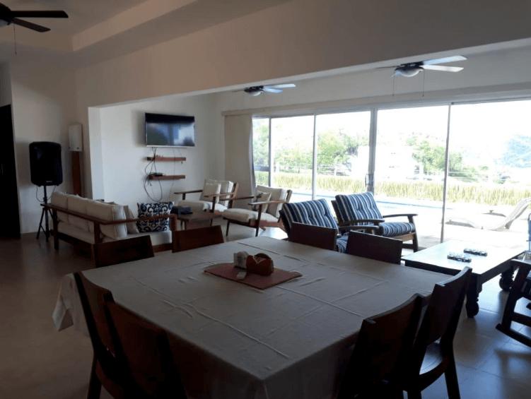 Property-For-Sale-San-Juan-Del-Sur-6