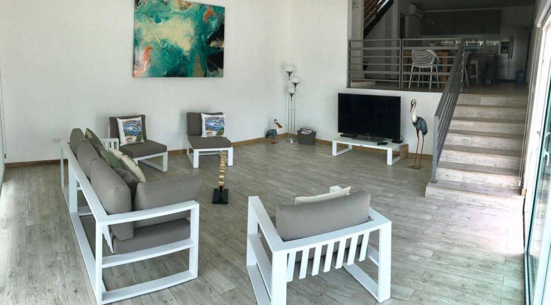 Property-For-Sale-San-Juan-Del-Sur-7