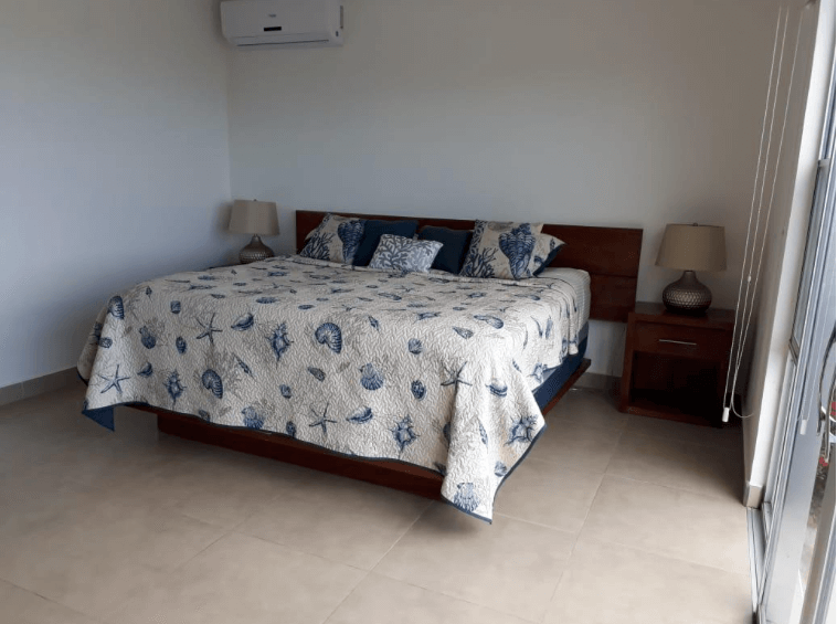 Property-For-Sale-San-Juan-Del-Sur-8