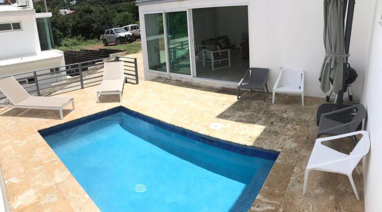 Property-For-Sale-San-Juan-Del-Sur-9