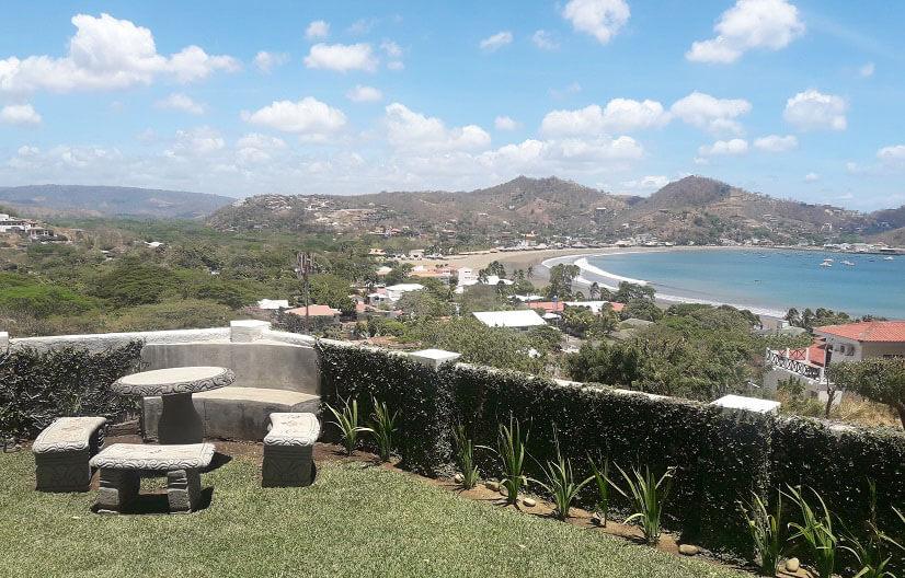 Property-San-Juan-Sel-Sur-1