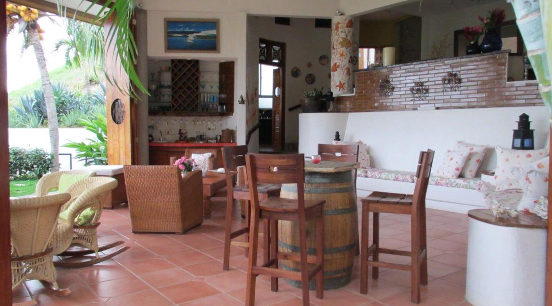 Property-San-Juan-Sel-Sur-10