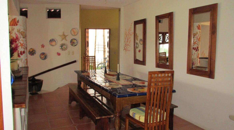 Property-San-Juan-Sel-Sur-11