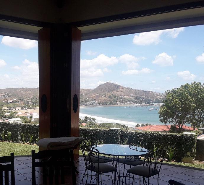 Property-San-Juan-Sel-Sur-2