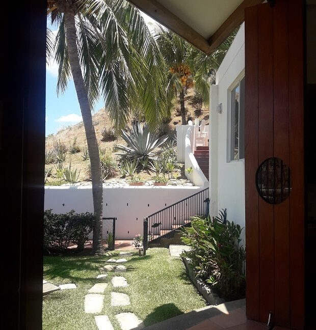 Property-San-Juan-Sel-Sur-4