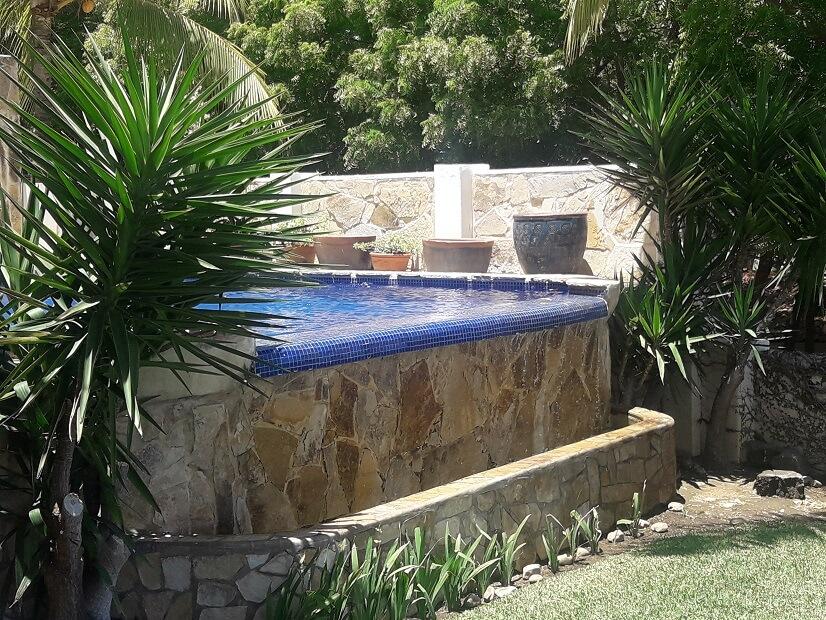 Property-San-Juan-Sel-Sur-5