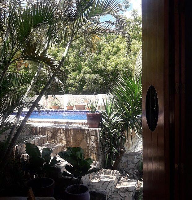 Property-San-Juan-Sel-Sur-6