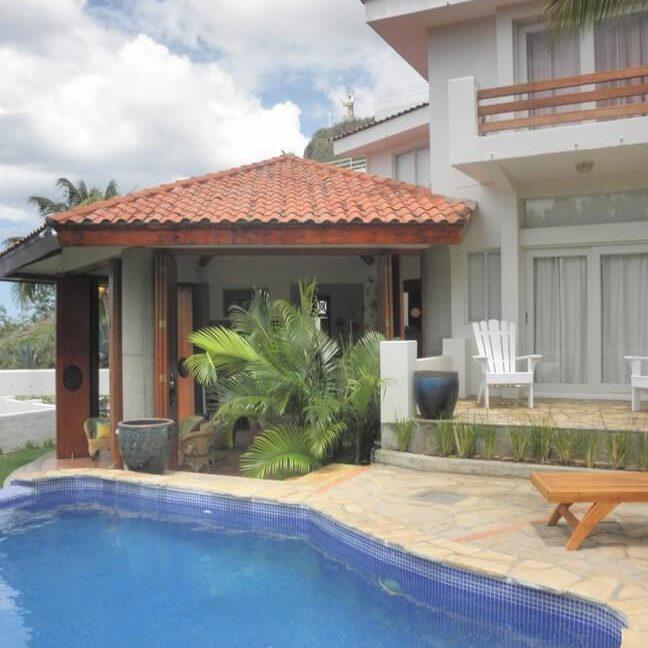 Property-San-Juan-Sel-Sur-8