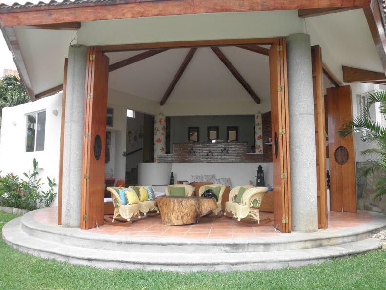 Property-San-Juan-Sel-Sur-9