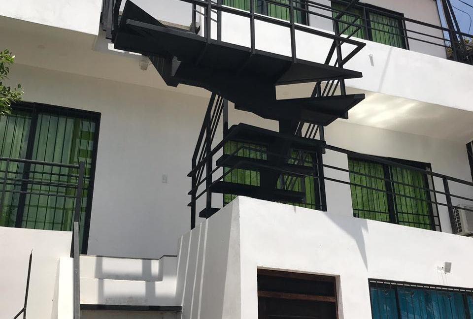 Property-for-Sale-San-Juan-Del-Sur-1-1-960x1000