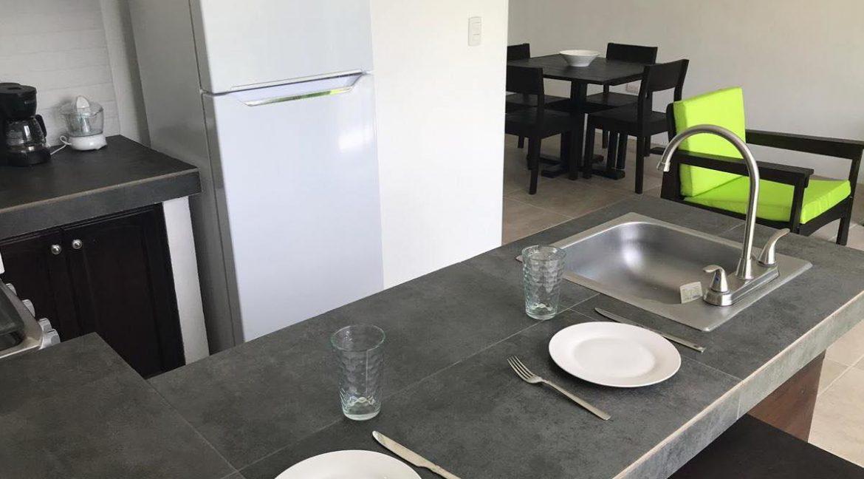 Property-for-Sale-San-Juan-Del-Sur-4-1200x960