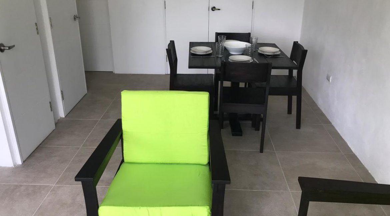 Property-for-San-San-Juan-Del-Sur-10-1200x960